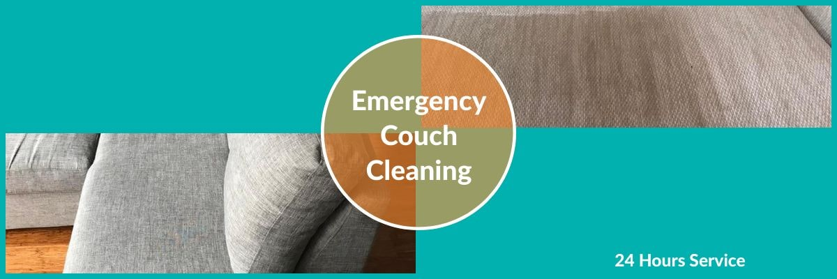 Comfort Couch Cleaning