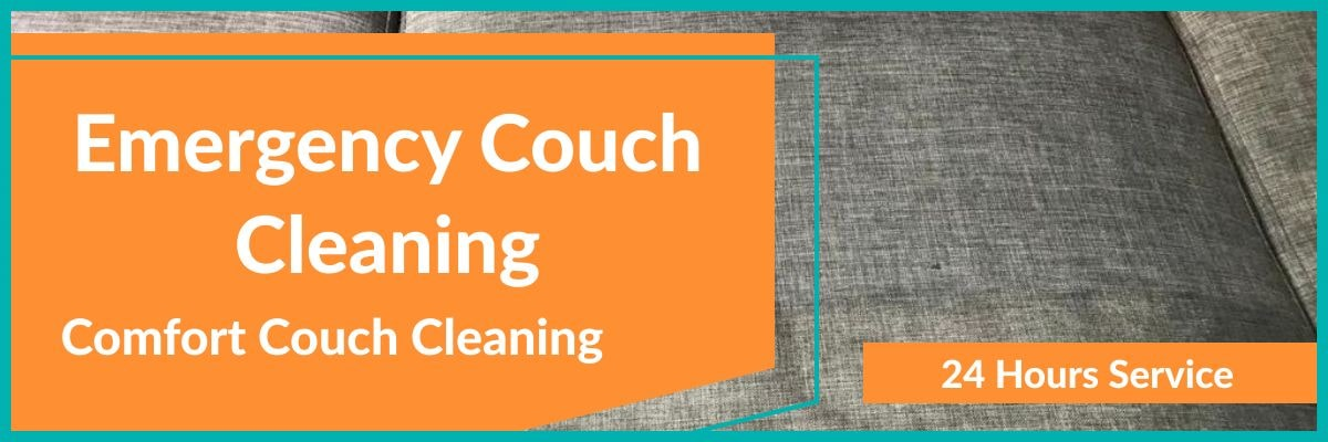 Emergency Leather Upholstery Cleaning Brisbane