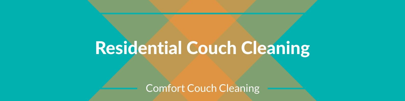 Residential Lounge Cleaning Brisbane