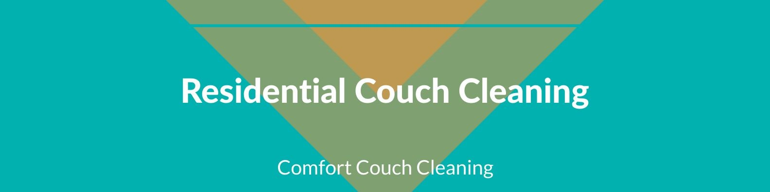 Upholstery Couch Cleaning Brisbane