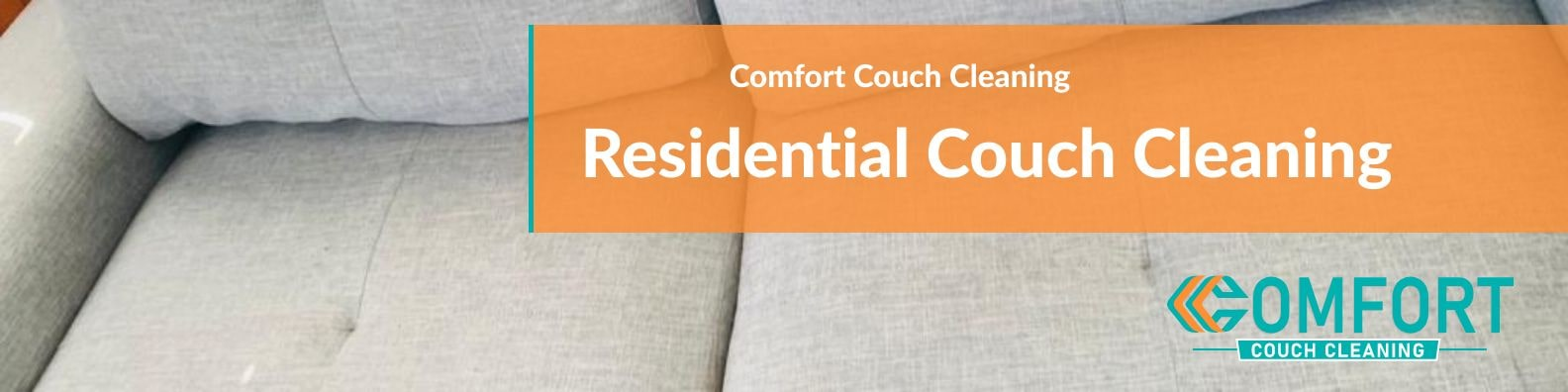 Residential Upholstery Cleaning Brisbane